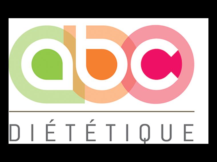 ABC Diététique logo