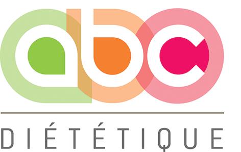 ABC Diététique