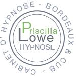 Priscilla Lowe Logo