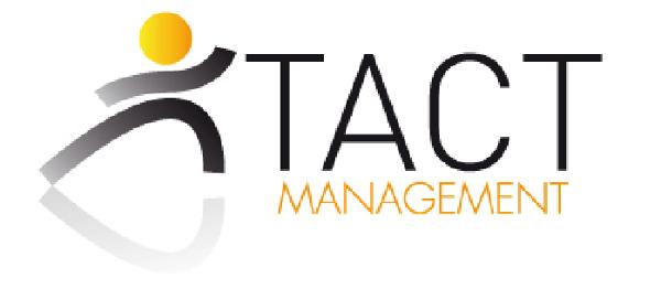 TACT Management